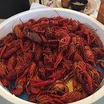 Charles Seafood
