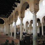 Photo of Cattedrale di Gerace