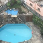 Photo of Estelar Miraflores Hotel