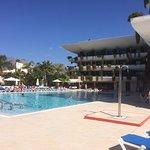 Foto di Hotel Deloix Aqua Center