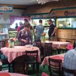 Lovely's Farm Market & Country Cafe