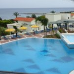 Photo of Mitsis Rodos Maris Resort & Spa