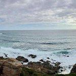 Cape to Cape trail walk