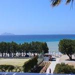 Photo of Lakitira Resort & Village