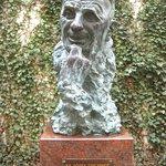 Jagiellonian University - Collegium Maius Foto