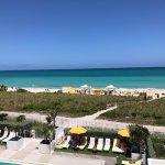 Hilton Cabana Miami Beach Foto