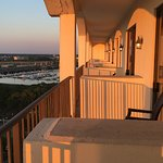 Photo de Charleston Marriott