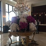 Photo de Beverly Hills Plaza Hotel