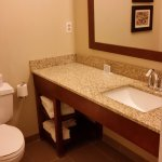 Comfort Suites Old Town Scottsdale Photo
