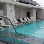 Photo of Hotel Valentina