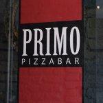 Primo Freising Foto