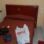 Photo de Hotel Barbara