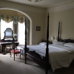 Photo of Adare Bed & Breakfast
