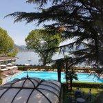 Photo of Hotel Simplon