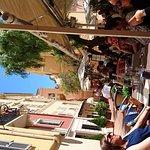 Photo of Bar Restaurant l'Express