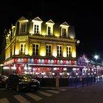 Photo de Hotel Restaurant La Taverne des deux Augustins