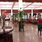 Radisson Blu Hotel, Jeddah Foto