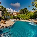 Foto van Caribbean Shores Bed & Breakfast