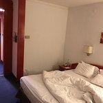 Photo de Holiday Inn Moscow Vinogradovo