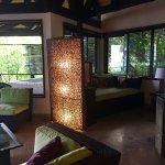 Tulemar Resort Foto
