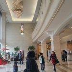 Foto de Marroad International Hotel Narita Airport