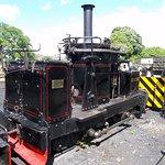 1877 built Chaloner
