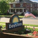 Days Inn Hershey Foto