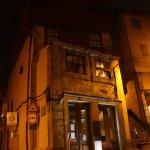 Foto de Ode Porto Wine House