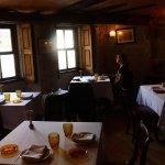 Photo de Ode Porto Wine House