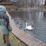 Foto de Russian Village