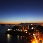 Photo de H Niteroi Hotel