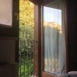 Foto di Borgo Papareschi