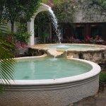Amarte Hotel Foto