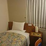 Foto de Hotel Ace Morioka