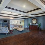 Photo de Homewood Suites Louisville East