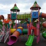 Photo de Tineretului Park