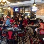 Photo de Desire Oyster Bar
