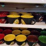 soup mugs