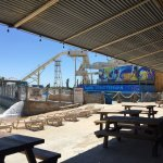 Photo de Schlitterbahn Beach Resort