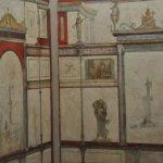 Foto di Museo Nazionale Romano - Palazzo Massimo alle Terme