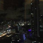 Photo of Eurostars Panama City