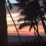 Foto di Sarento's on the Beach - Maui