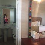 Hotel Biba Foto