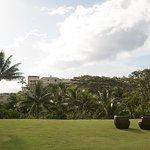 Foto de Hanalei Bay Resort
