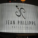 Photo de Jean Philippe Patisserie - Aria Resort