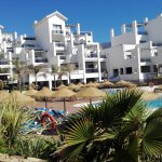Photo of Hotel Fuerte Estepona