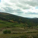 Wicklow Scenery
