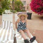 Foto di Comfort Suites Paradise Island