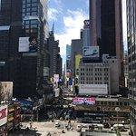 Photo of Novotel New York Times Square