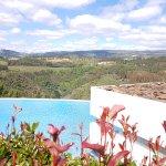 Foto de Água Hotels Mondim de Basto